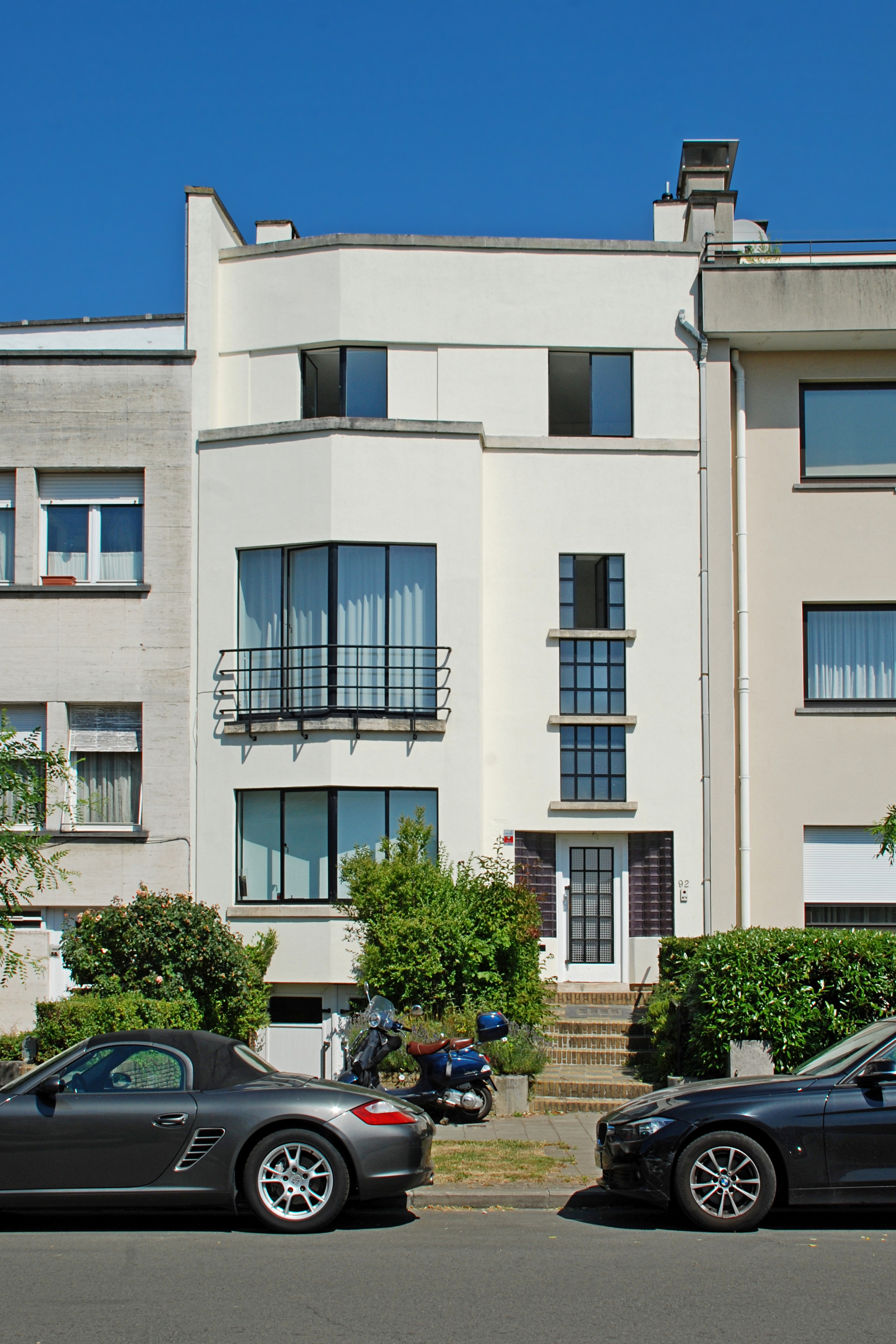 File:Belgique - Bruxelles - Maison Borin - 02.jpg - Wikimedia Commons