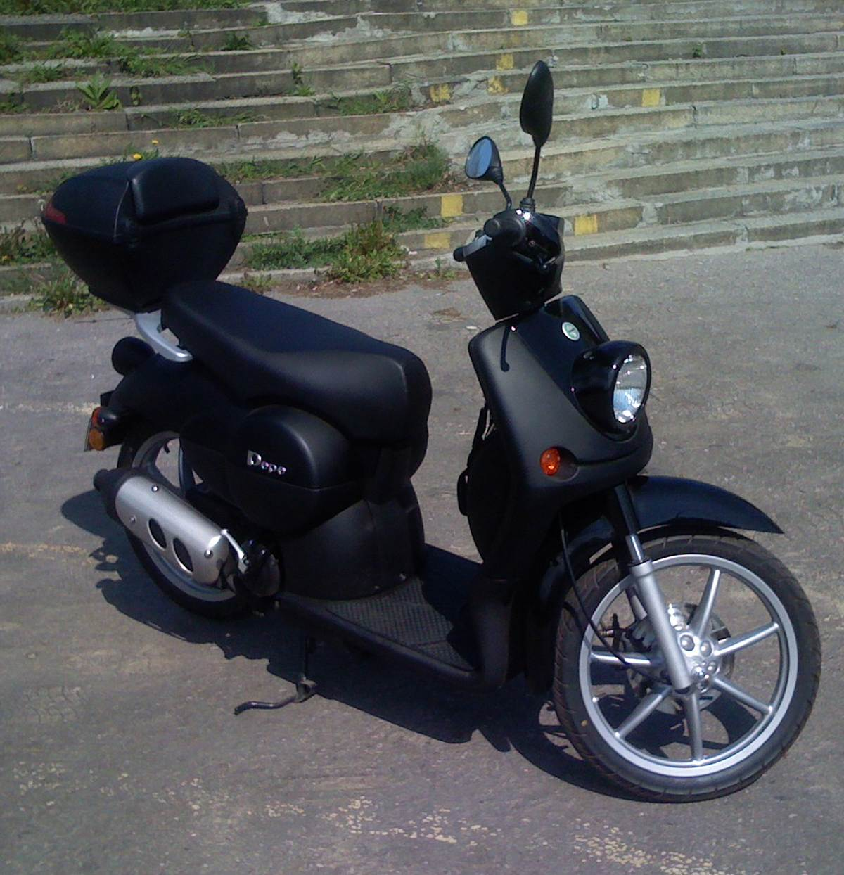List of Benelli motorcycles - Wikiwand