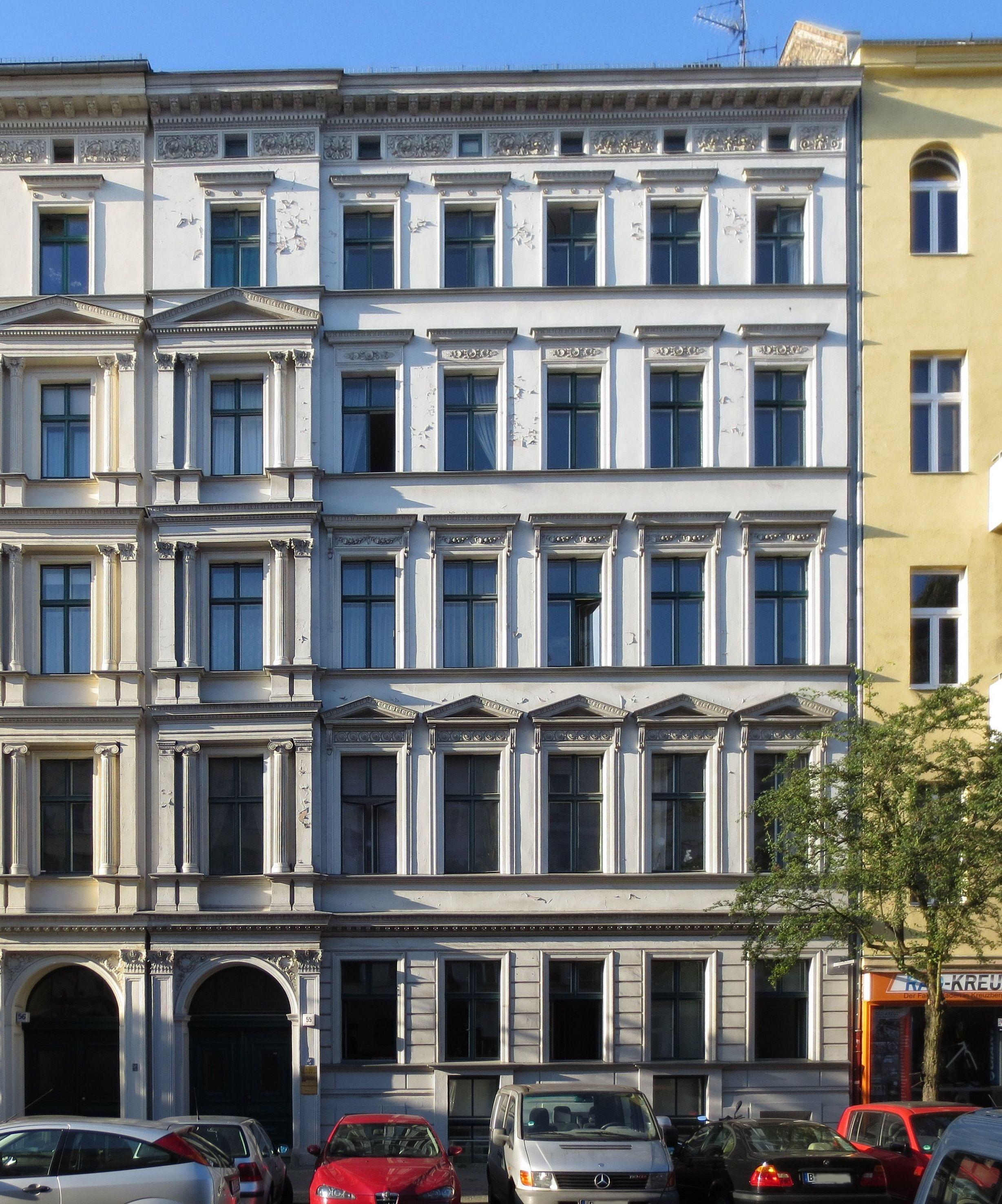 datei berlin kreuzberg hagelberger strasse 55 wikipedia. Black Bedroom Furniture Sets. Home Design Ideas