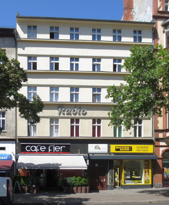 file berlin schoeneberg potsdamer strasse 164 wikimedia commons. Black Bedroom Furniture Sets. Home Design Ideas