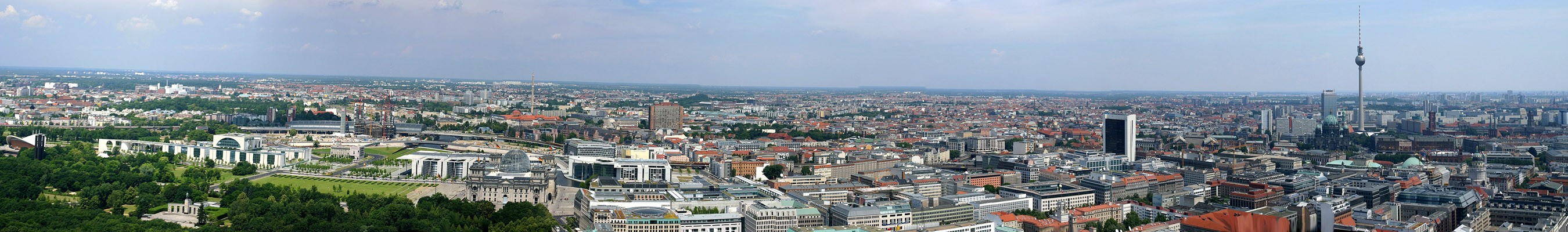 Berlin_Panorama.jpg