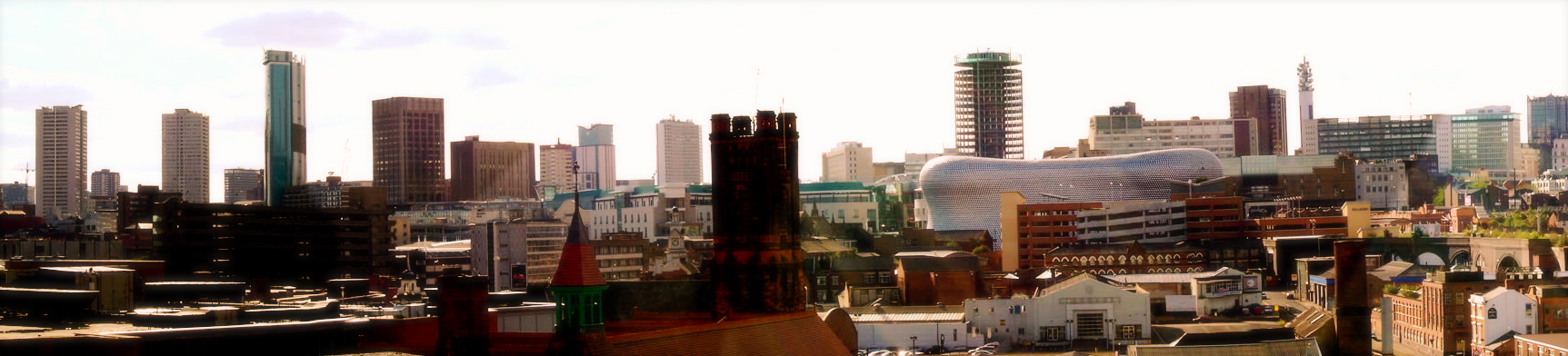 Triangular File File:Birmingham -skyli...