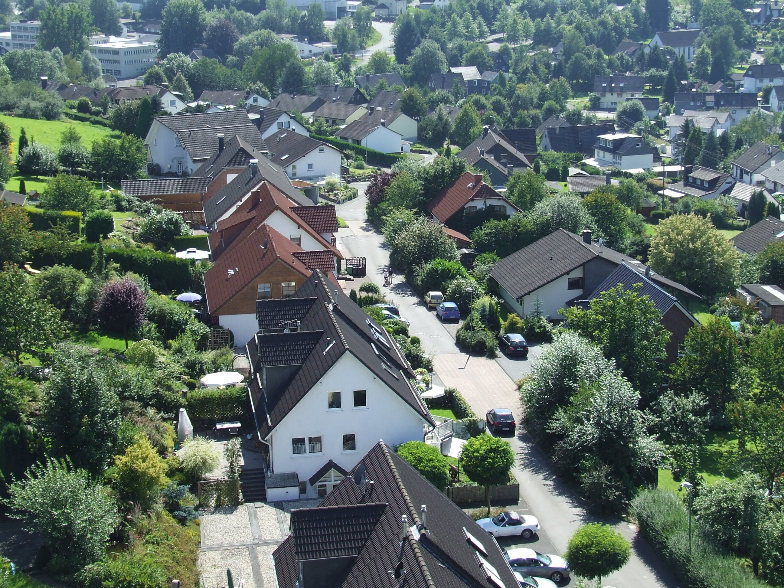 file blick auf wiehl linden 4 jpg wikimedia commons