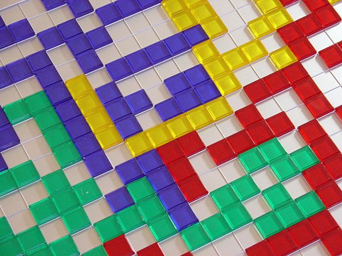 BlockusFinalBoardCloseUp.jpg