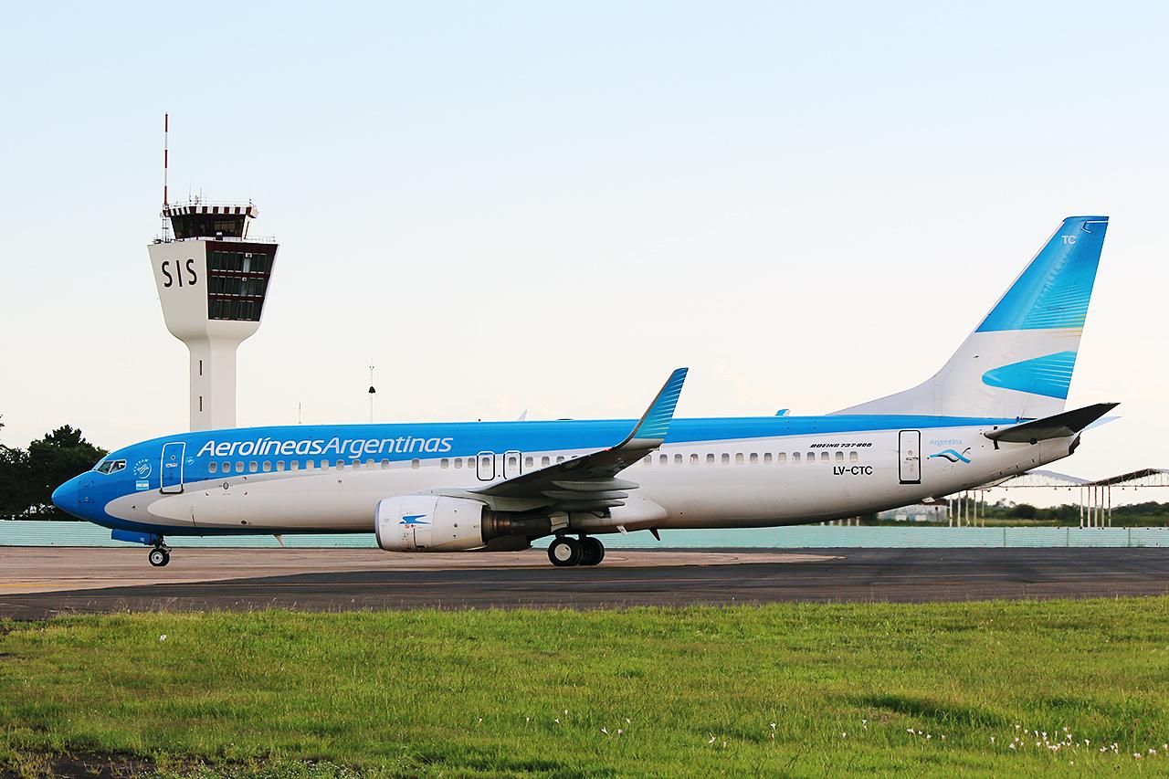 File Boeing 737