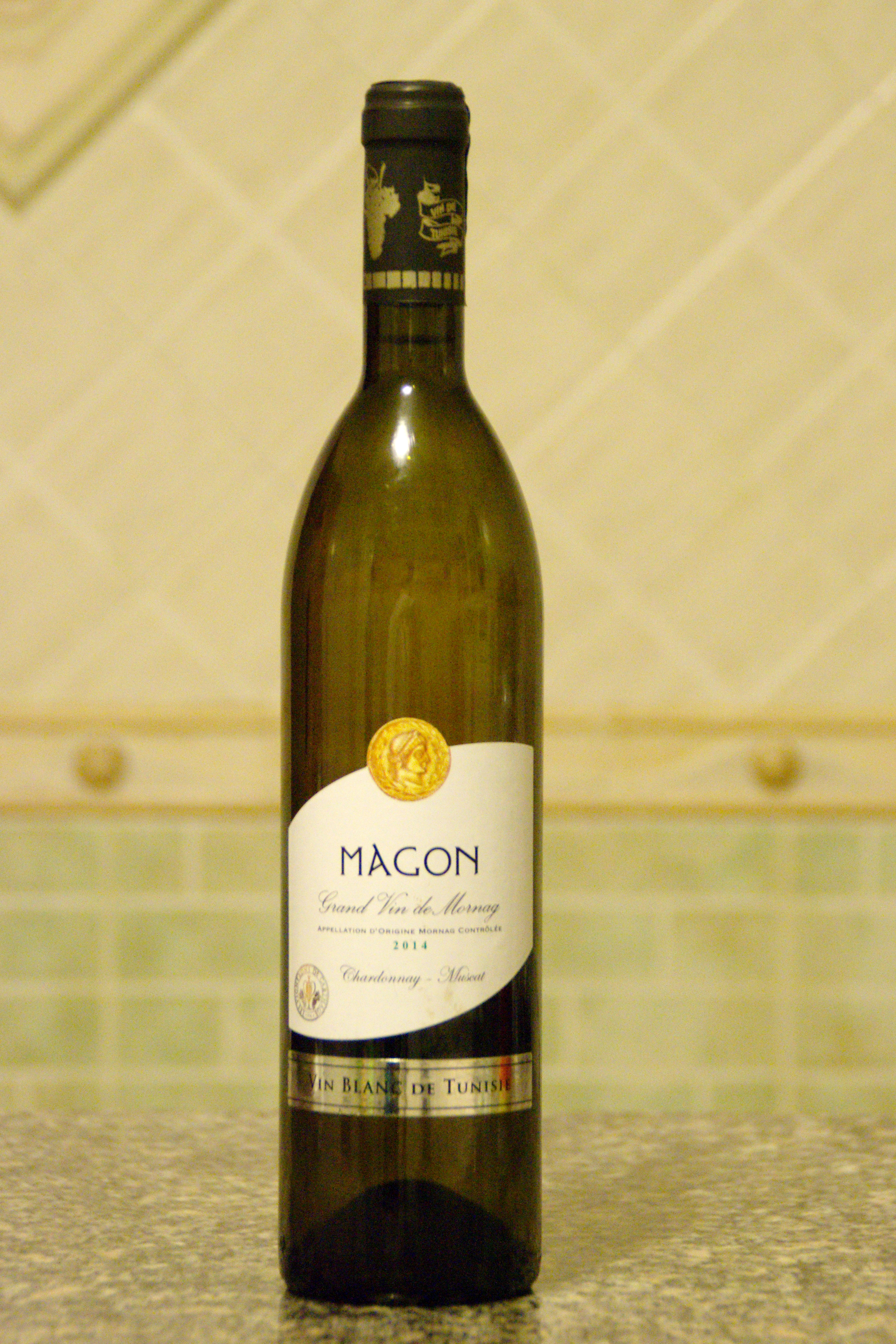 Red Wine Types Chart: Tunisian wine - Wikipedia,Chart