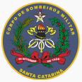 Brasão CBMSC mini.PNG