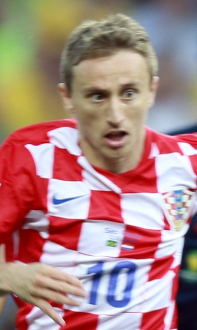 977f938a4 File Brazil and Croatia match at the FIFA World Cup 2014-06-12 (46 ...