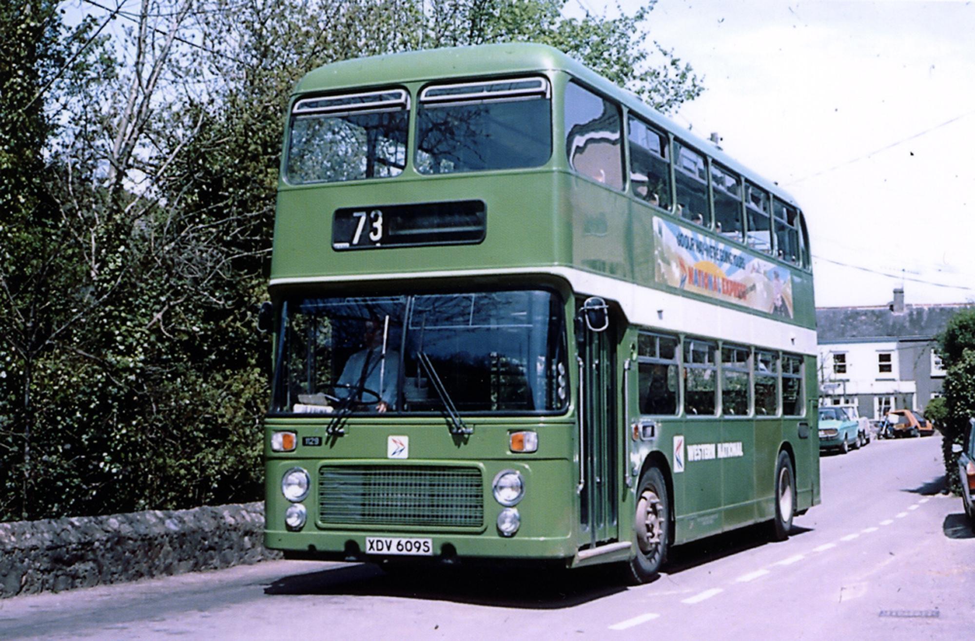National Bus Company Uk Wikipedia
