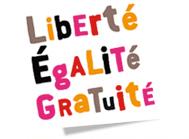 logo de Transports en commun d'Aubagne