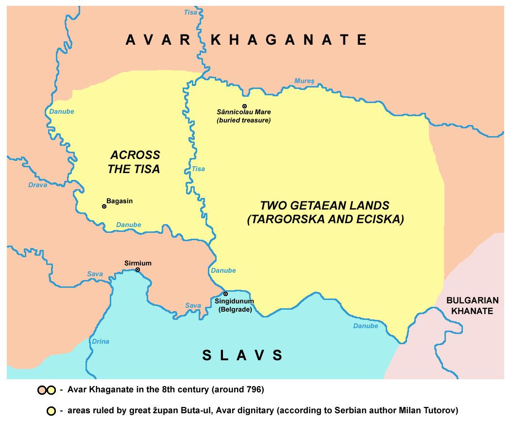 https://upload.wikimedia.org/wikipedia/commons/1/16/Buta_ul.png