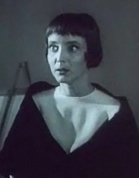 Carolyn Jones a The Man in the Net (1959)
