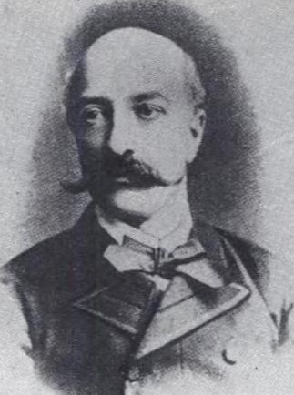 Petre P. Carp - Wikipedia