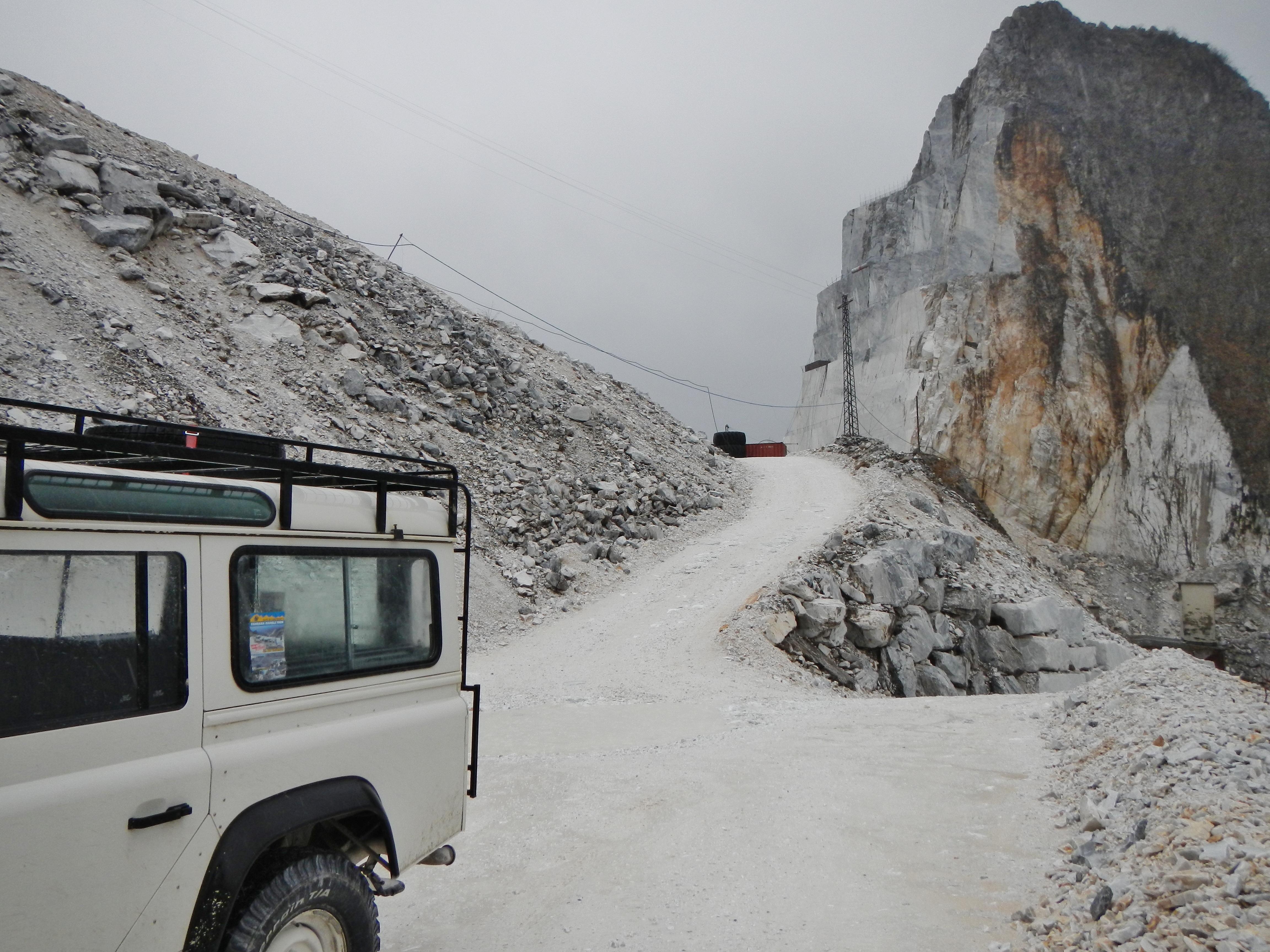 Carrara Marmor file carrara marmor il marmo di carrara panoramio jpg