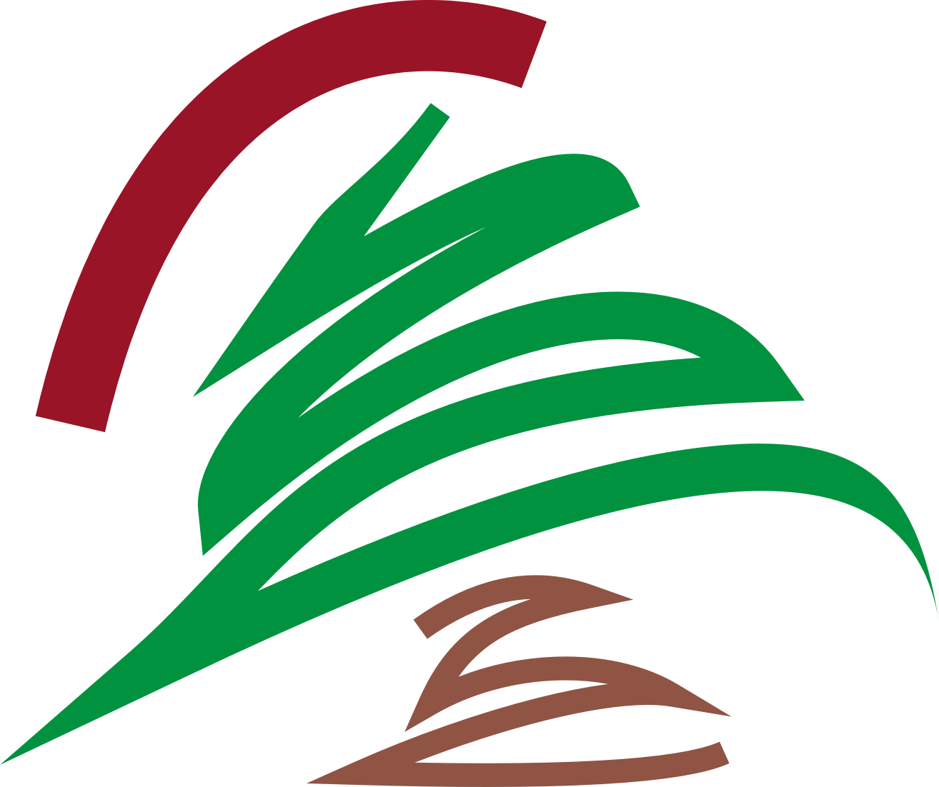 Tree File Cedaricon Png Wikimedia Commons