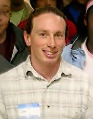 image of Chad Trujillo