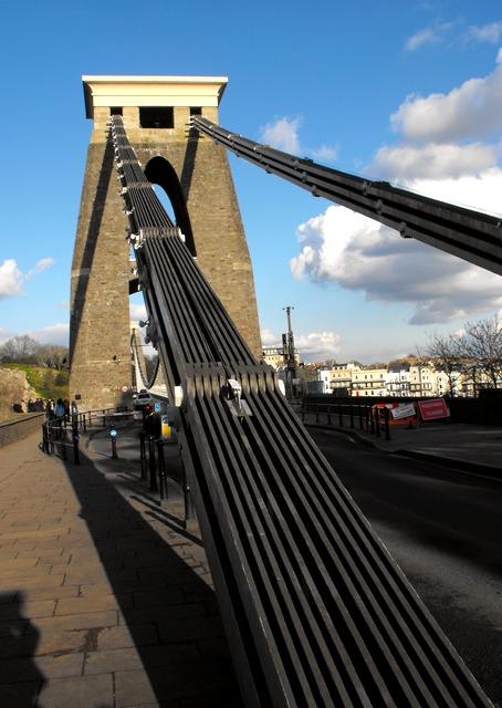 Chains_of_the_Clifton_Suspension_Bridge_