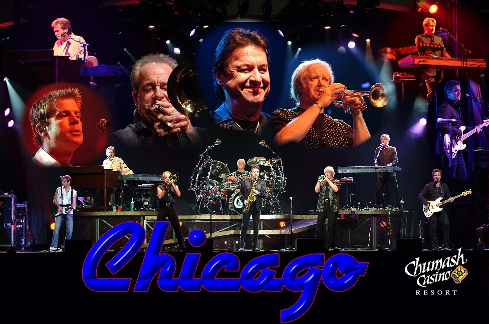 Image Result For Best Chicago