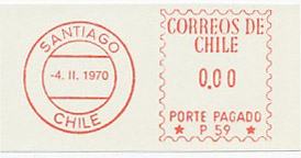 Chile stamp type A15B.jpg