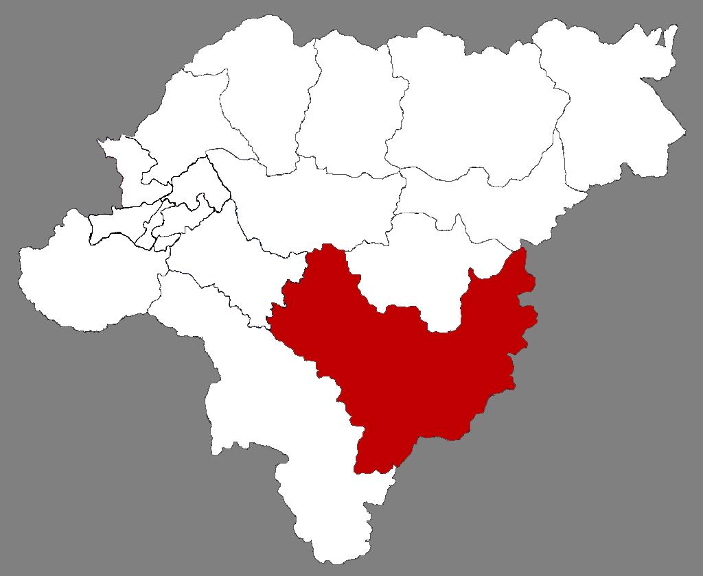 Shangzhi wikipedia gumiabroncs Images