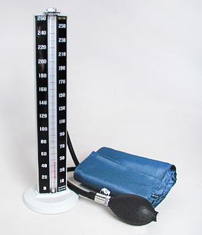 Clinical Mercury Manometer.jpg