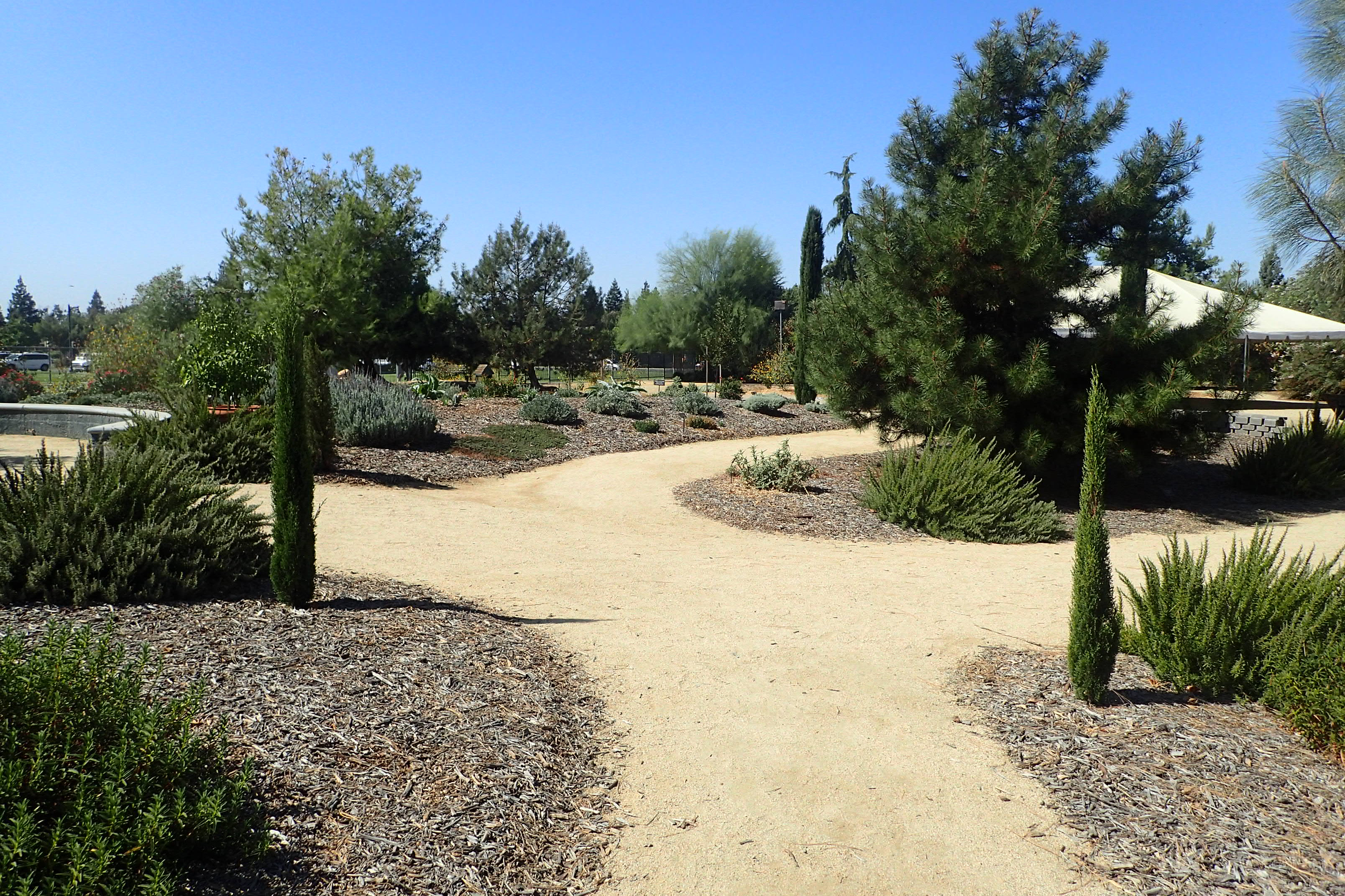 Clovis Botanical Garden kz2.jpg