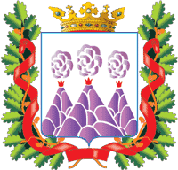 File:Coat of Arms of Kamchatka oblast proposal (2001).png ...