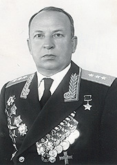 Colonel General Georgy Baydukov.jpg