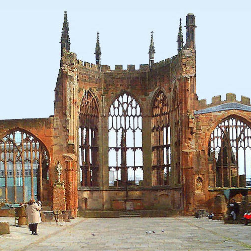 File Coventry Cathedral Wikimedia Commons