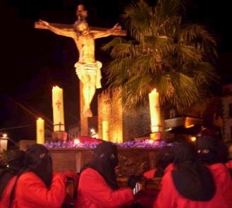 Archivo:Cristo del Refugio.jpg