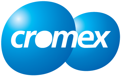 Resultado de imagem para CROMEX logo