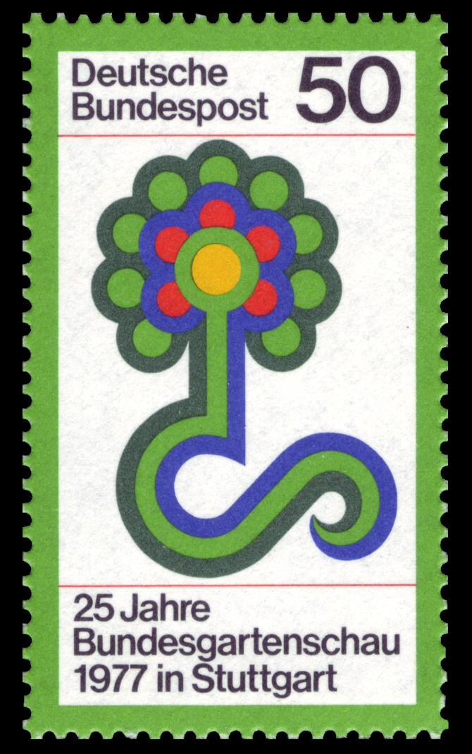 bundesgartenschau 1977 � wikipedia