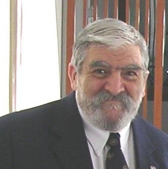 Daniel N . Robinson