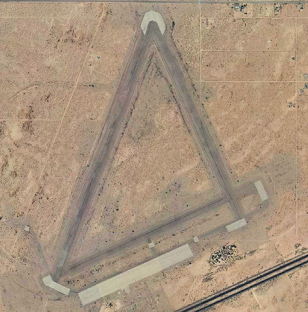 Image Result For To Yuma
