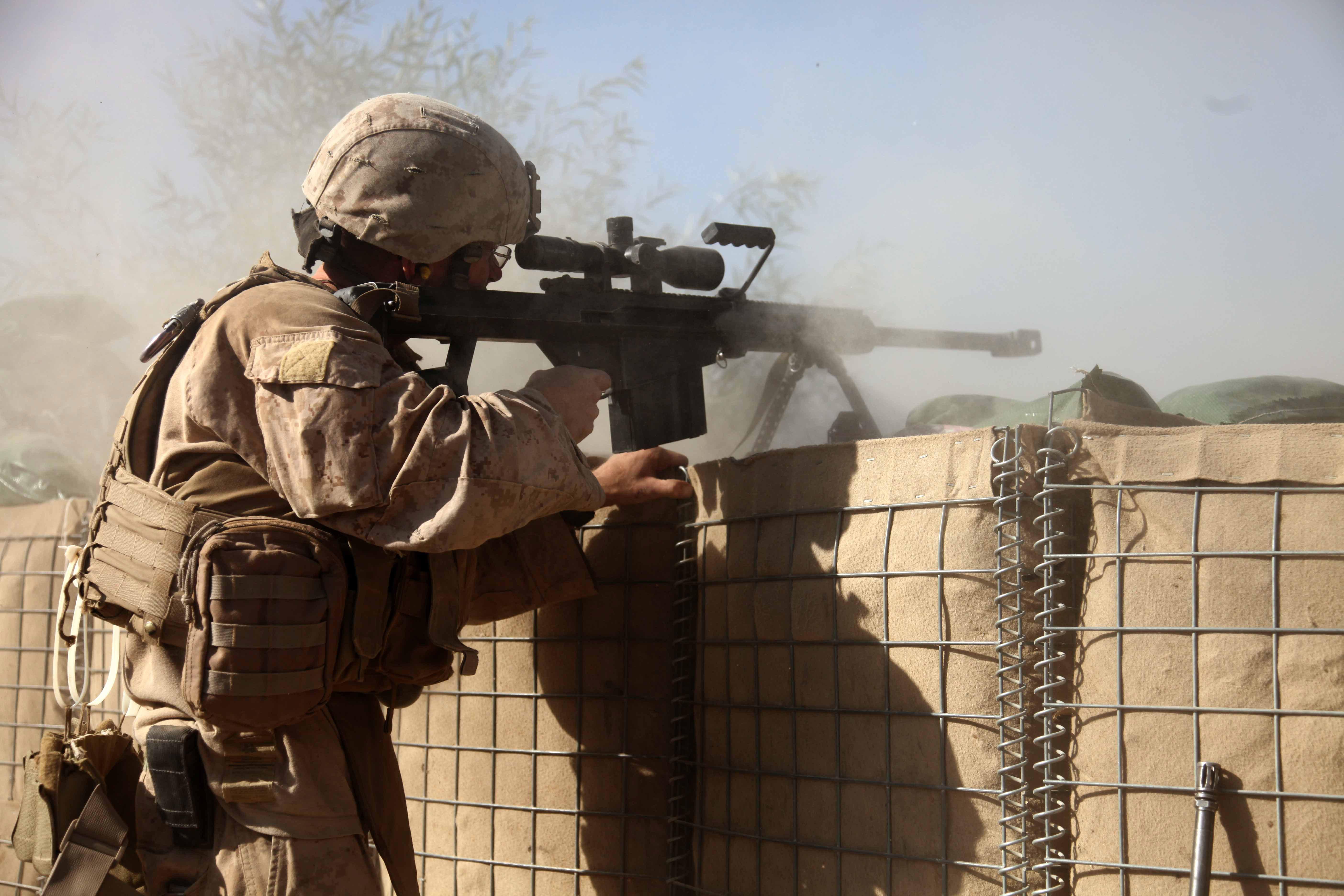 File:Defense.gov News Photo 101109-M-3952S-031 - U.S. Marine Corps ...