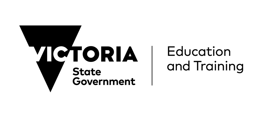 Department of Education and Training (Victoria) - Wikipedia
