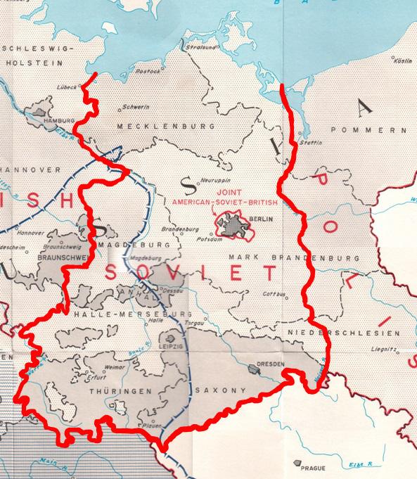 Deutsches Reich Karte.File Deutsches Reich Ddr Karte Png Wikimedia Commons