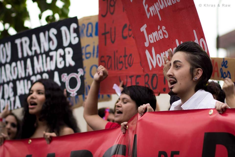 prostitutas de ecuador prostitutas en alzira