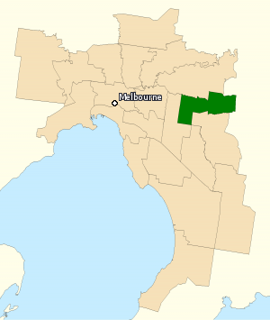 Division of Deakin 2010.png