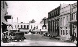 Wetumpka Alabama Wikipedia
