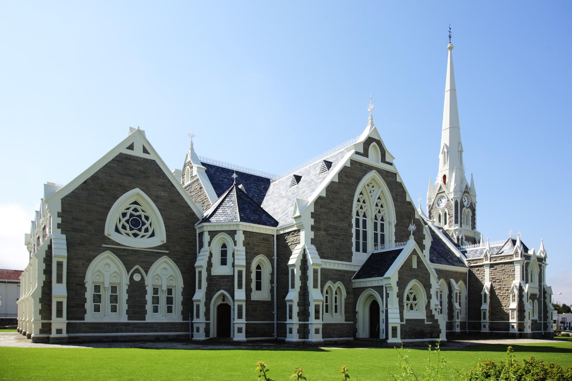 File Dutch Reformed Church Graaff Reinet 003 Jpg