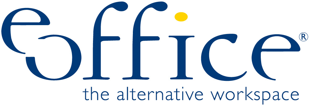 eOffice - Wikipedia