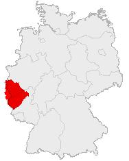 Nationalpark Eifel Karte.Eifel Wikipedia