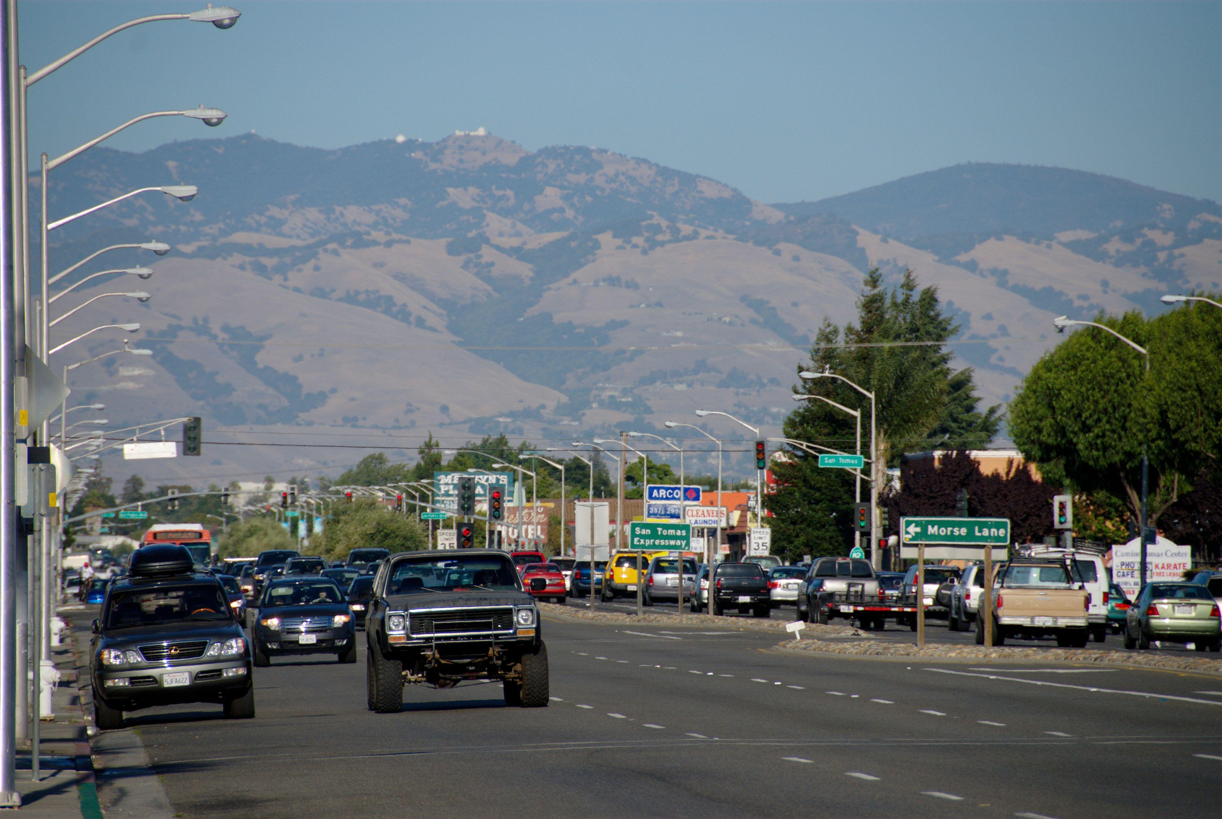 El Camino Real Suite K Daly City Ca