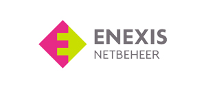 File:Enexis logo 03.jpg - Wikimedia Commons