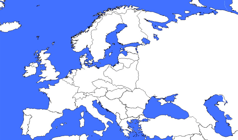Fileeuropa 1939jpg Wikimedia Commons