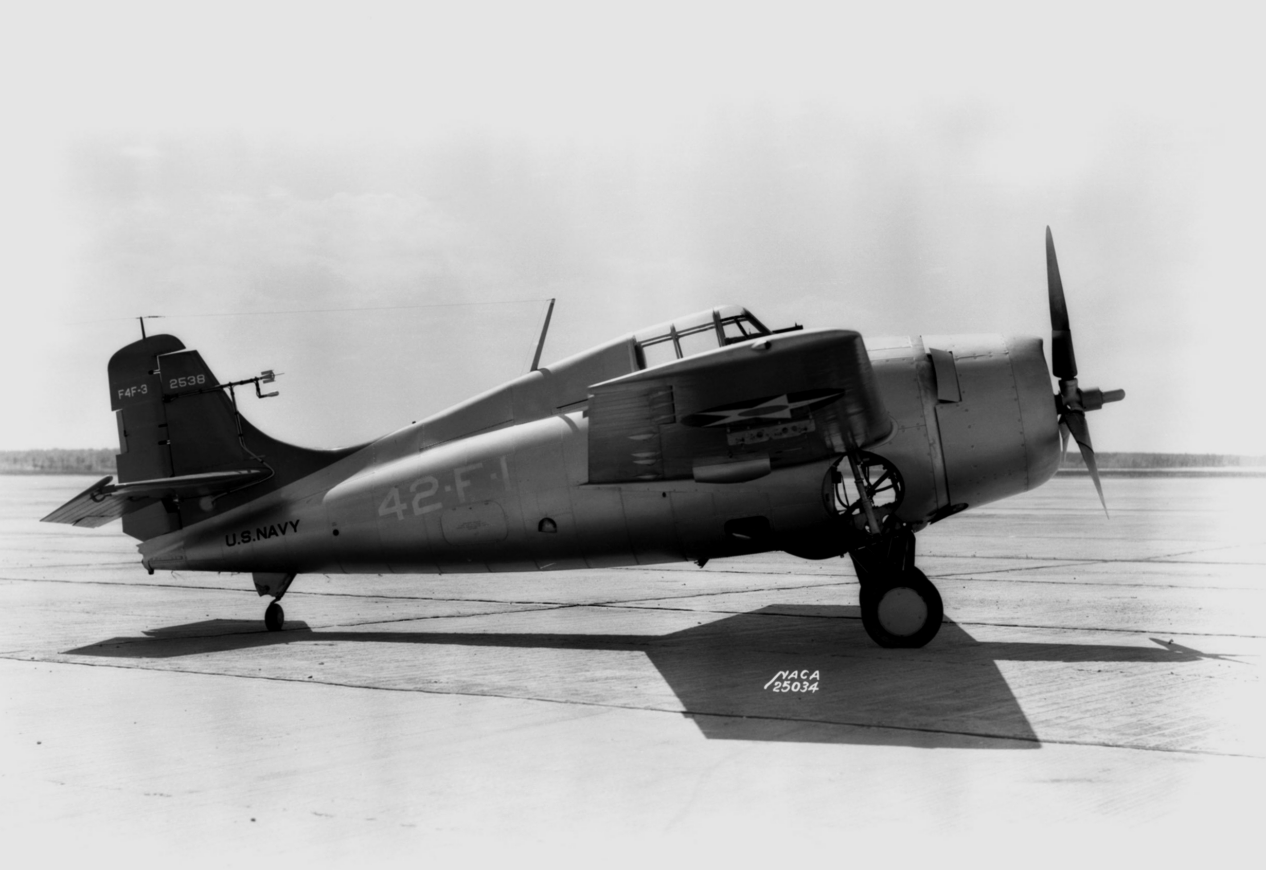 File:F4F-3 VF-42 at NACA Langley 1941.jpeg - Wikimedia Commons F4f Logo