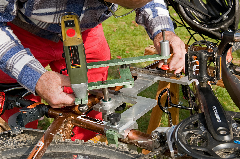 Datei:FEIN-Kodierung eines Fahrradrahmens DSC 4217.jpg – Wikipedia