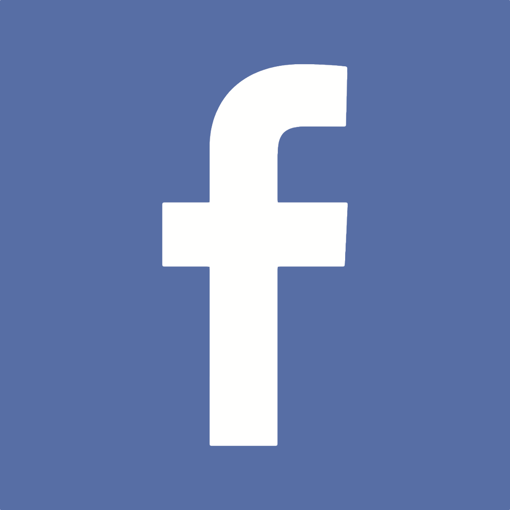 File:Facebook-icon-1.png - Wikimedia Commons
