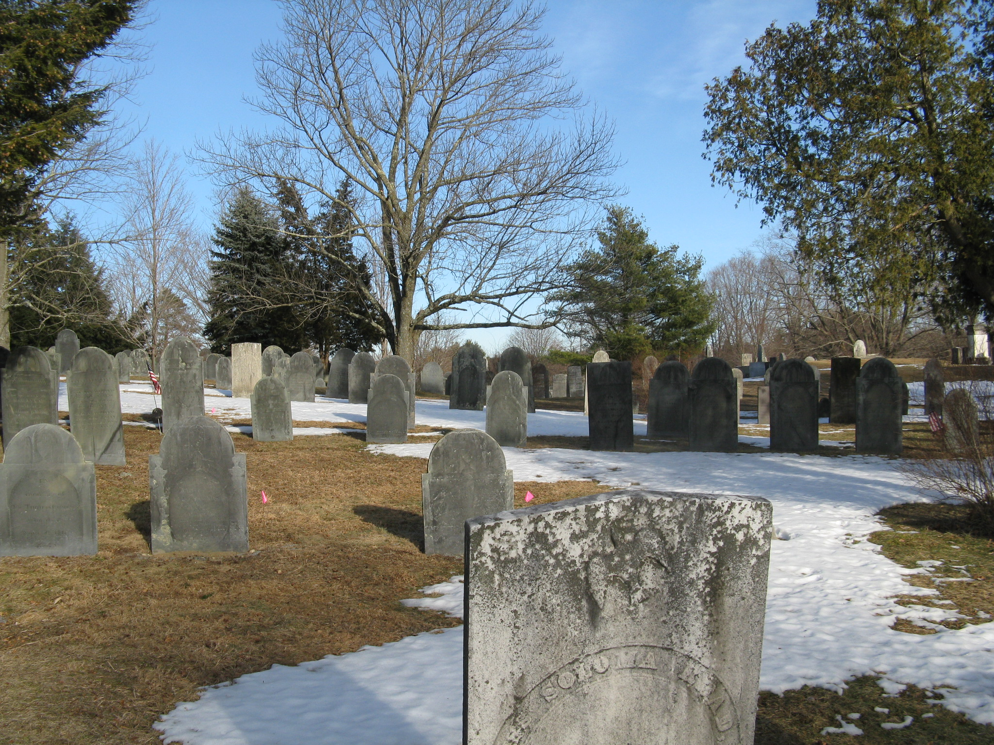 Westford (MA) United States  city photos : Fairview Cemetery, Westford MA Wikimedia Commons